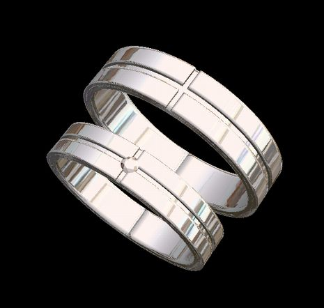 bridal-ring-TC